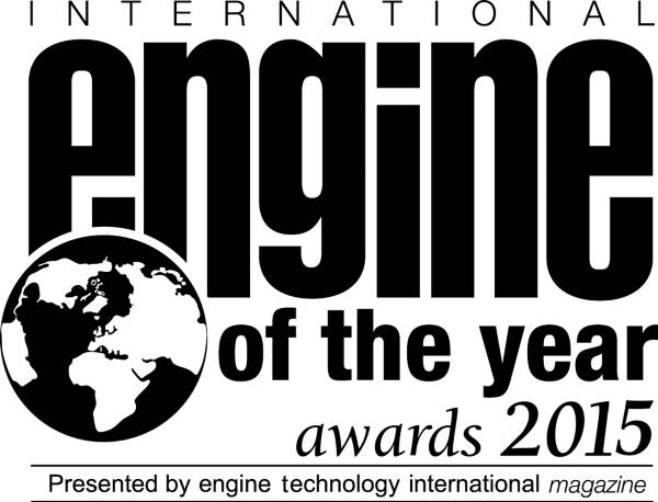 P90185959-bmw-group-at-international-engine-of-the-year-awards-2015-06-2015-600px.jpg